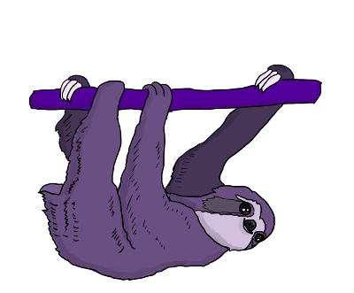projectPlaces/Assets/GFX/sloth.png